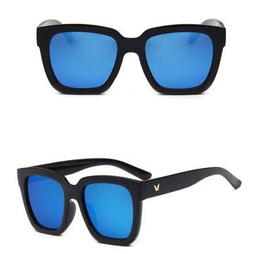 نظارات جنتل مونستر
