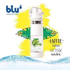 blu Infusion Bottle