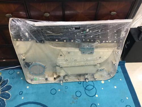 غطاء داخلي للباب اسكليد ٢٠٠٩