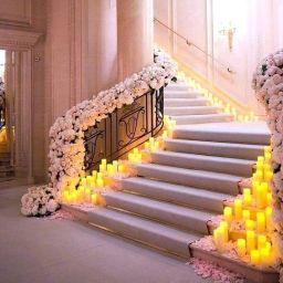 ترتيب الدرج ،