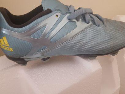 sport shoe size  38
