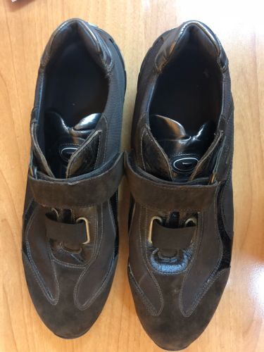 Guardiane Shoes