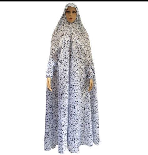 Prayer clothes