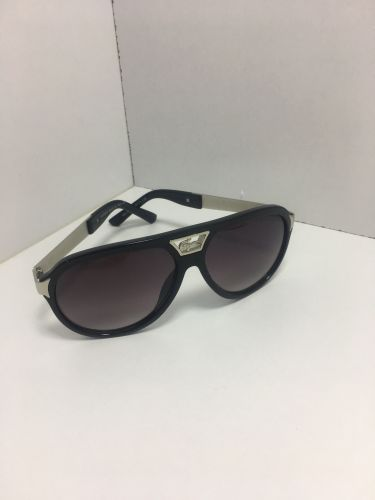 نظارات لاكوست