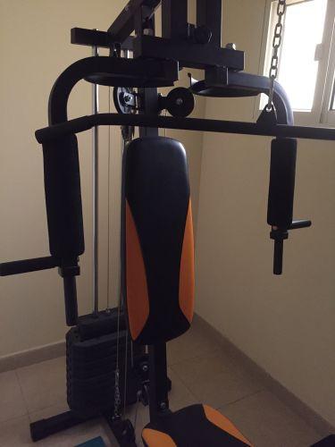 جهاز لتمرين