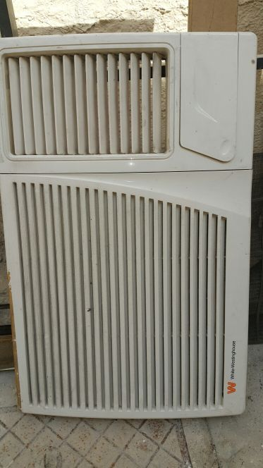 AC For sale and fitting