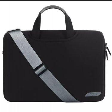 حقيبة للابتوب ماك