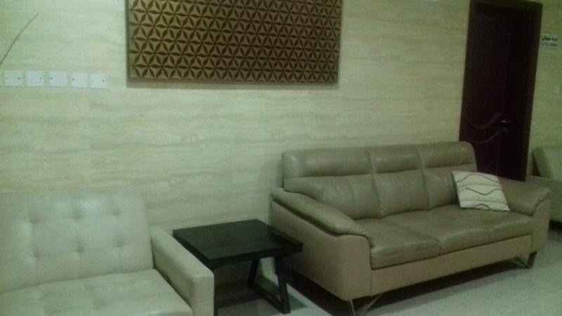 Al Sadd Full Building for Rent