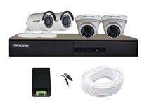 HD CCTV SYSTEMS