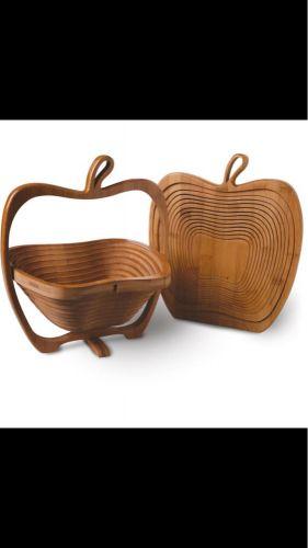 السله الخشبية
