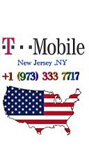 Special Number USA