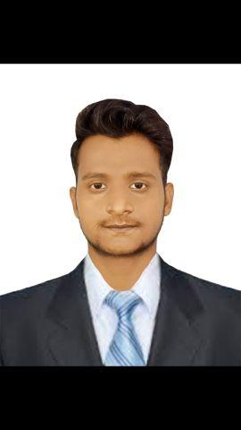 انصار احمد