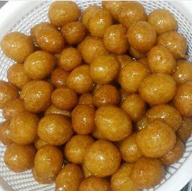 حلويات عربية