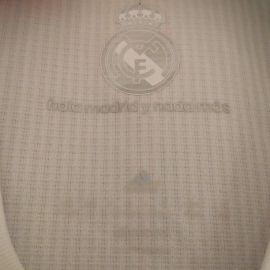 للبيع تيشيرت ريال مدريد