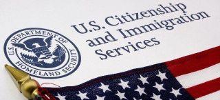 تقديم قرعة الهجرة إلى امريكا 2020