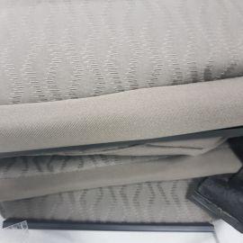 تلبيسة الكراسي الاصلية تاهو ٢٠١٥