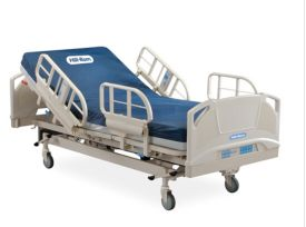 سرير طبي الكتروني