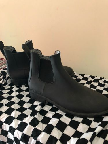 riding shoes new