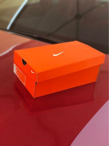 Nike , size ; 44