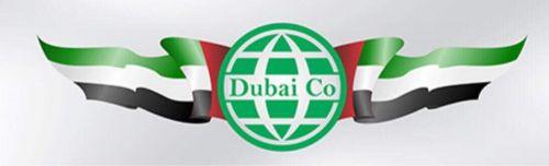 شركة دبي للبيع على الانترنت