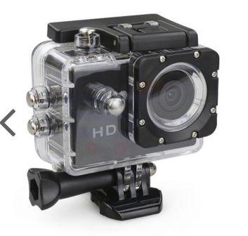 كاميرا ضد الماء للبيع
