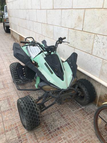 دراجه 250cc
