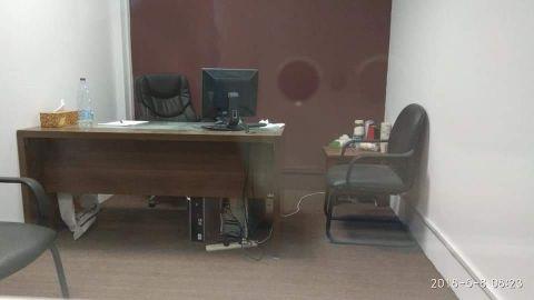 مكتب صالح للترخيص ٣٥٠٠