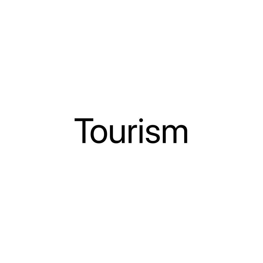 Tourism Tutor