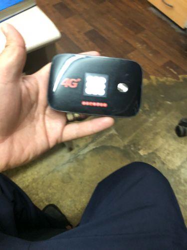 4G+للبيعWi-Fi