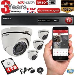 كاميرا Hd CCTV