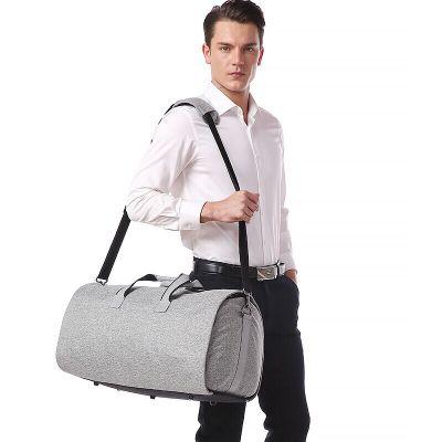 حقيبة سفر  (كتف) لرجال الاعمال
