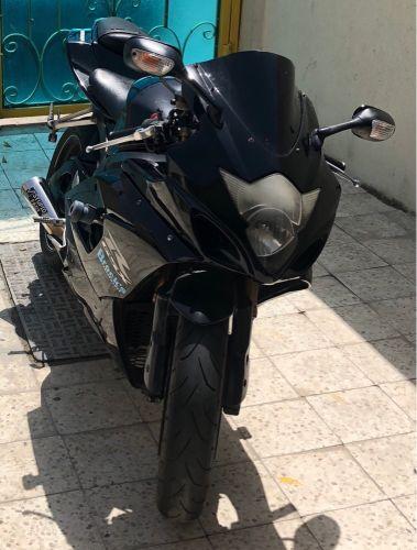 للبيع دراجه ١٠٠٠