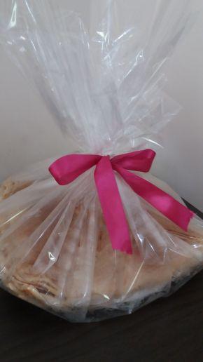 خبز يمني