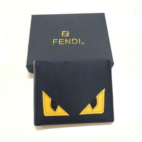 New FENDI