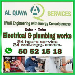 Air Condition Services 24/7