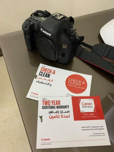 كاميرا للبيع كانو
