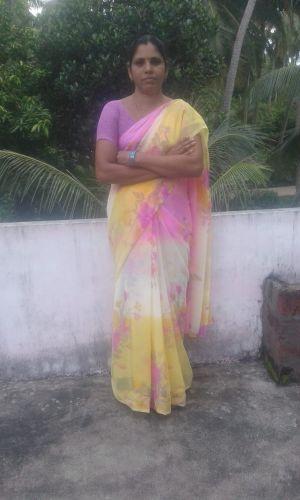 خدامه هنديه