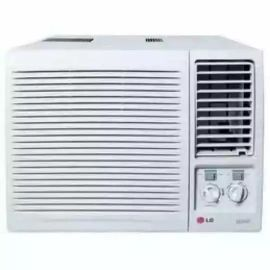 a/c for sale call me 33551309