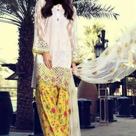 ملابس باكستانية خفييفة للبيع