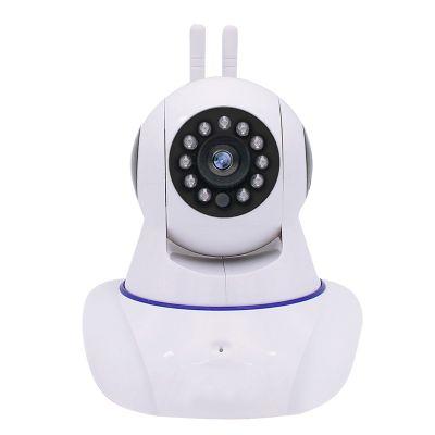 Hymono Wifi Camera  Camera