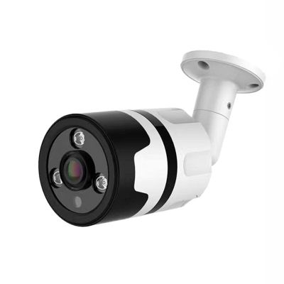 Hymono Outdoor WiFi Camera
