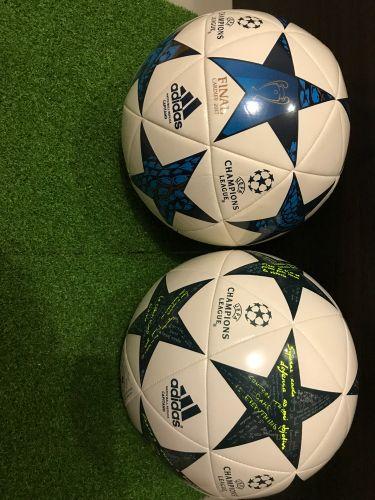UEFA ADIDAS