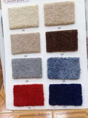 Pelen carpet Turkish