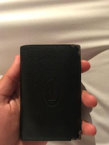 محفظة كارتير