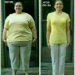 حارق الدهون