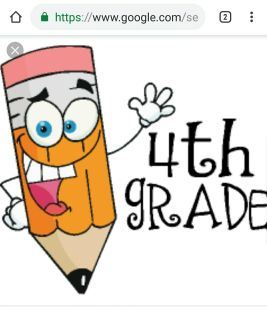 private tutor for 3rd and 4th grades
