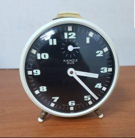 ساعة منبه ألمانية 1960 ميكانيكية