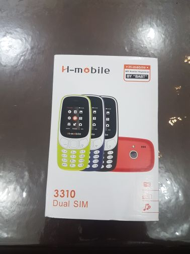 h-mobile