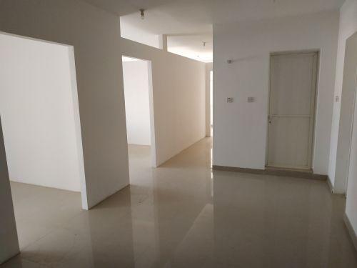 مكاتب للإيجار في أم صلال محمد