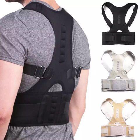 مشد للظهر Back corset.